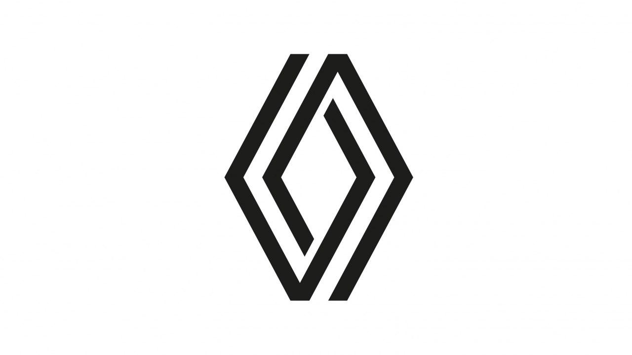 nove_logo_renault.jpg